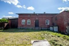 Oferta Dom z cegły do kapitalnego remontu w Koszęcinie